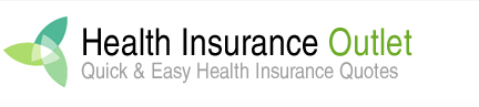 Fast, Free and Secure Online Health Insurance Quotes